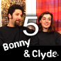 Bonny & Clyde RSS feed